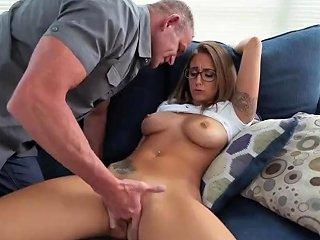 Handjob Cumshot Compilation Blonde Milf Mature Small Tits Creampie
