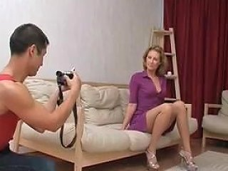 Mature And Young Cock 47 Merle From Fuckdatez Com
