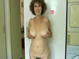 Granny Cougar Jenny Eating Cum Of Toyboy Porn Videos