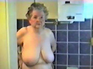 Grandpa Fucks Grandma Free Grandma Fucks Porn 16 Xhamster